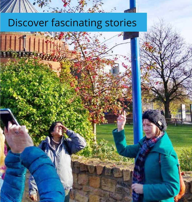 discover-fasinating-stories