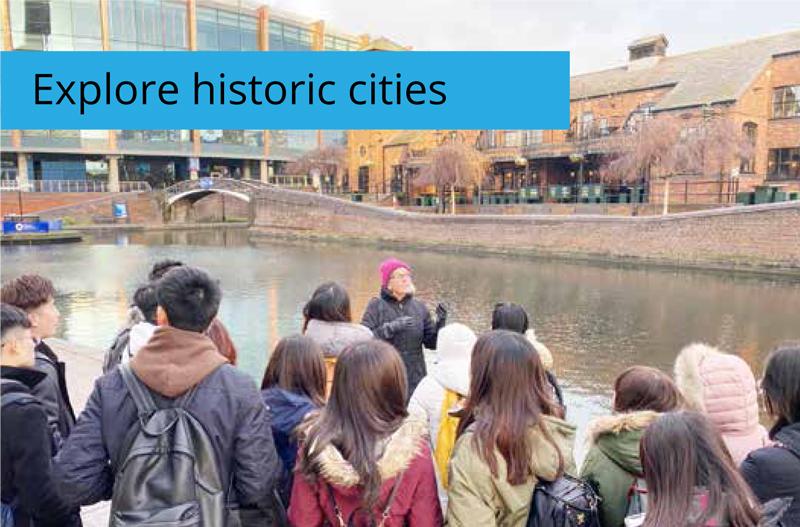 explore-historic-cities