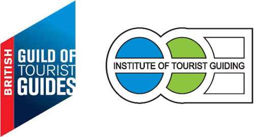 guild-and-institute-of-tourists-500