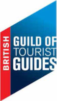 guild-of-tourists