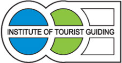 insitute-of-tourists